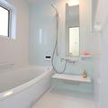 浴室リフォームってどうなの?浴室リフォームの施工についてわかりやすく解説!