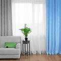 住宅向けの外装・内装リフォームはポイントをつかんで業者選びをしよう!
