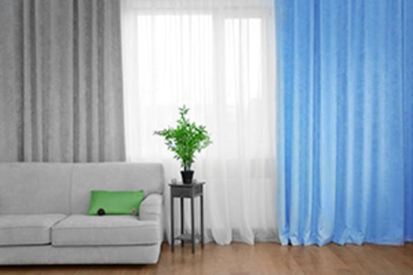 住宅向けの外装・内装リフォームはポイントをつかんで業者選びをしよう!サムネイル
