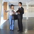 コンセプトを明確にすることが施設・店舗向けの外装・内装リフォームのポイント